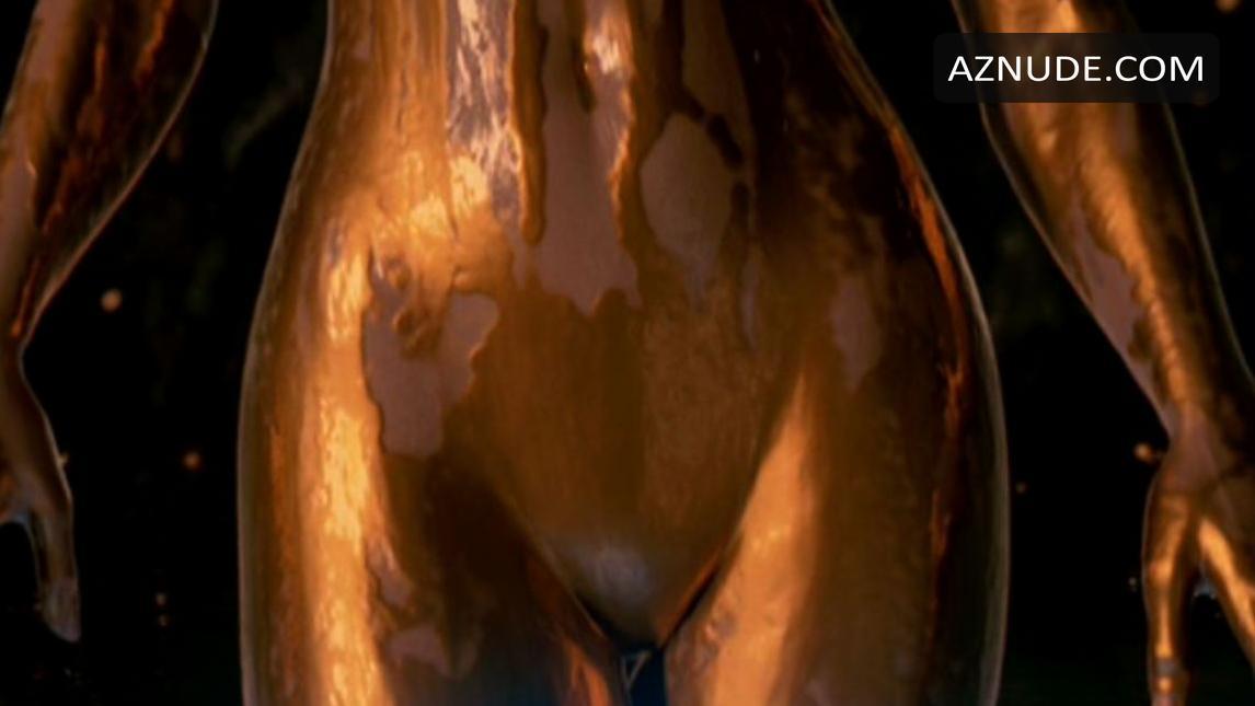 jolie sexy movies Angelina