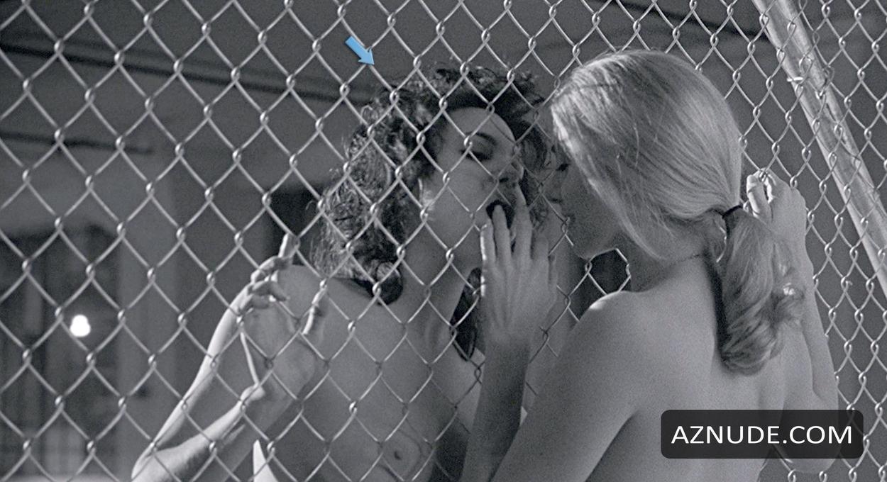 sex scene from movie gia