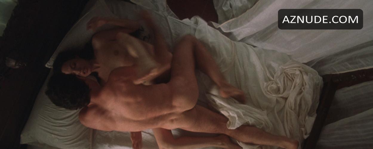 sex scenes with angelina jolie № 360041