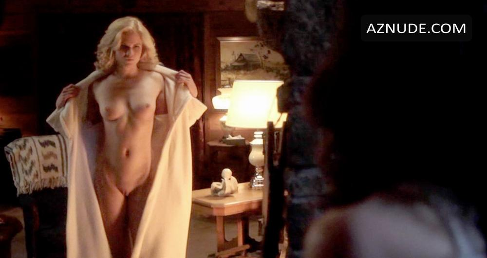 angel mccord nude