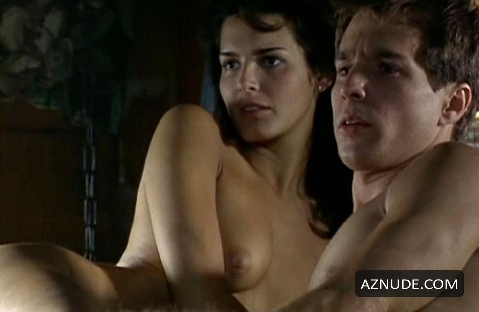 angie carlson fake nudes