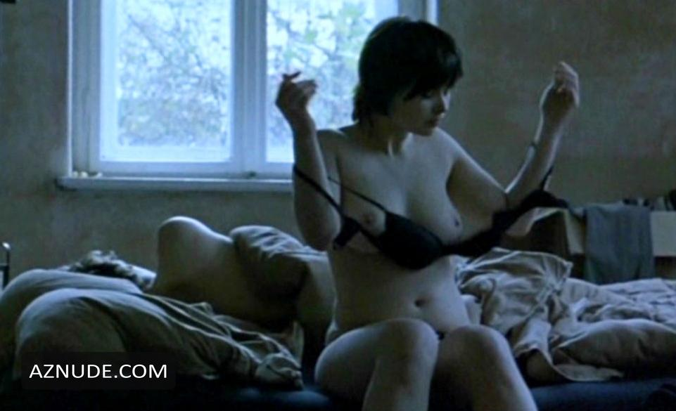 Eva green topless