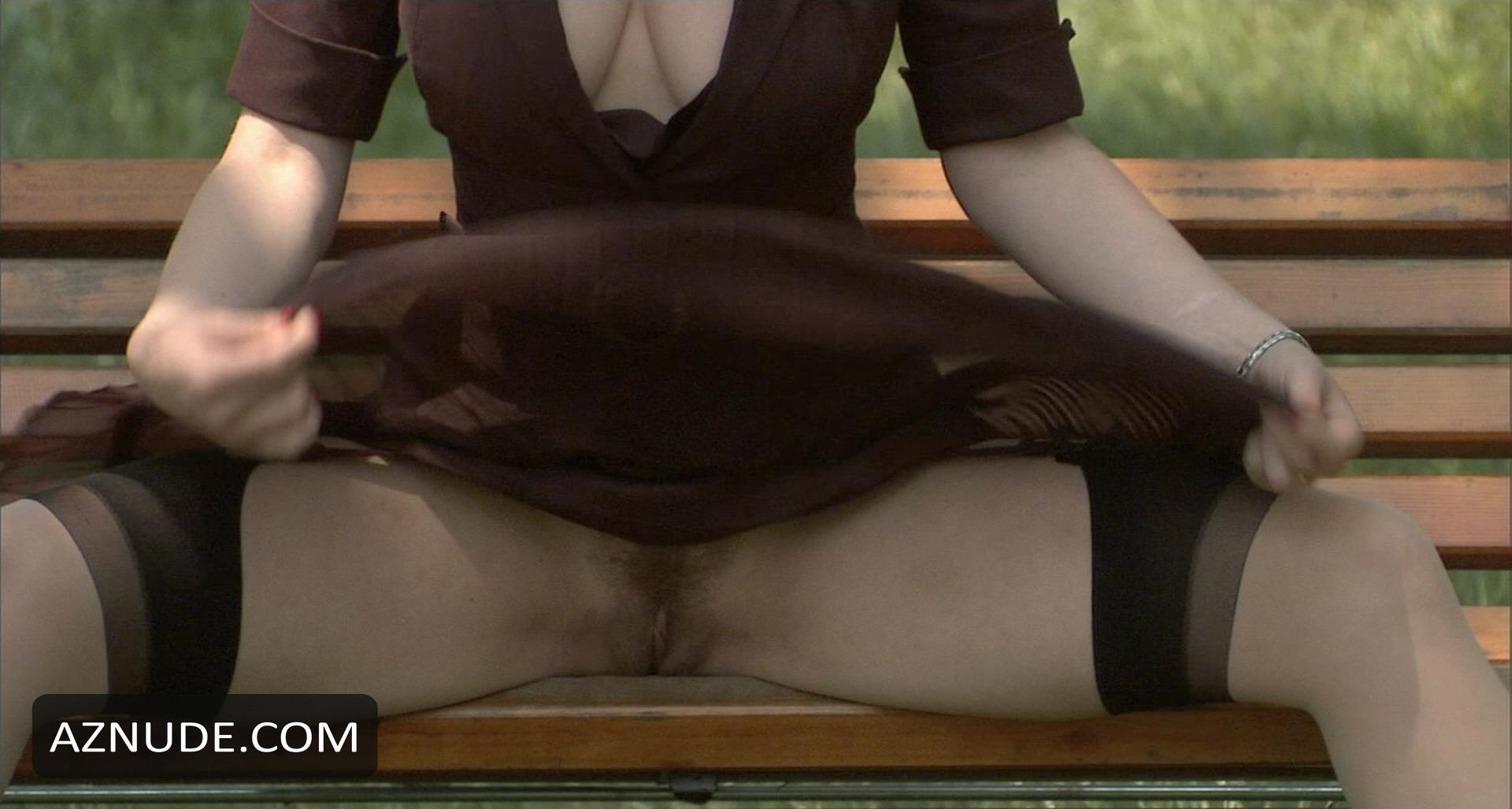 Anna Jimskaia Porn Videos  Pornhubcom
