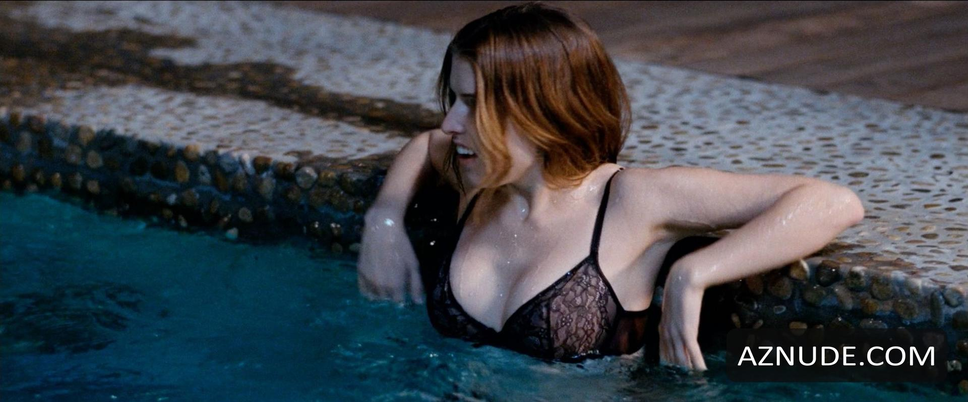 Anna kendrick sex scene on scandalplanetcom - 1 part 3