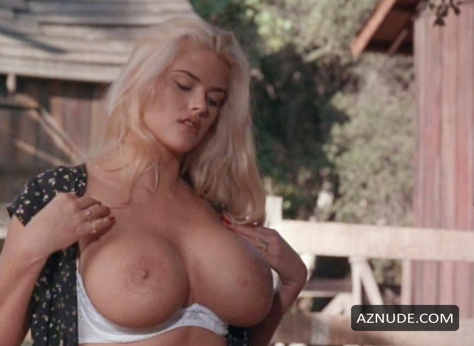 Think, what anna nicole smith nude photos necessary