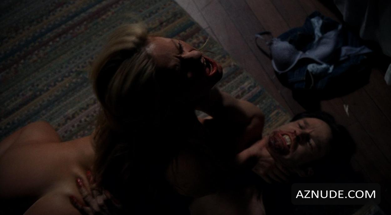 Xxx teen sex videos with true blood nude film