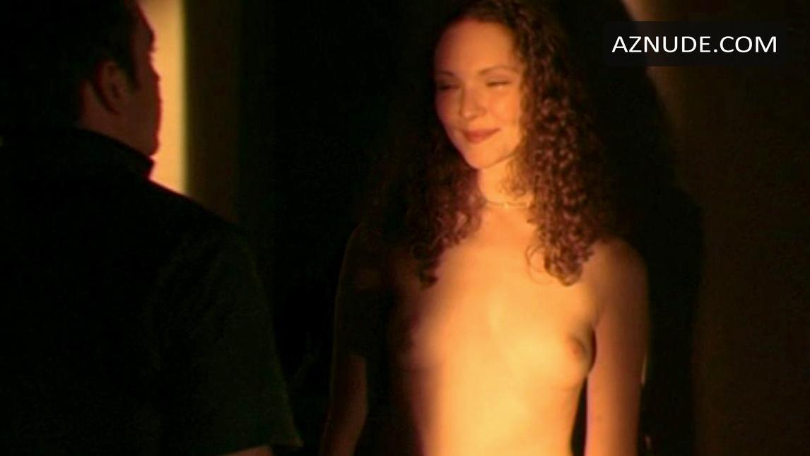 Sorry, that Anna williams naked photos