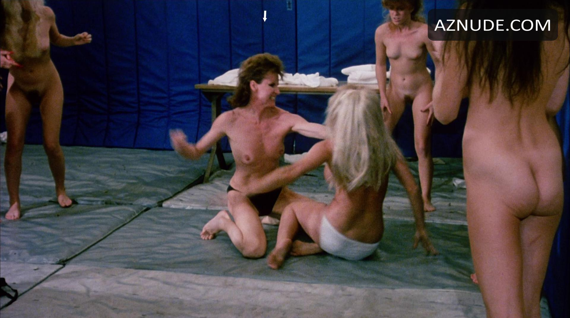 Julie strain in erotic dreams - 2 part 8
