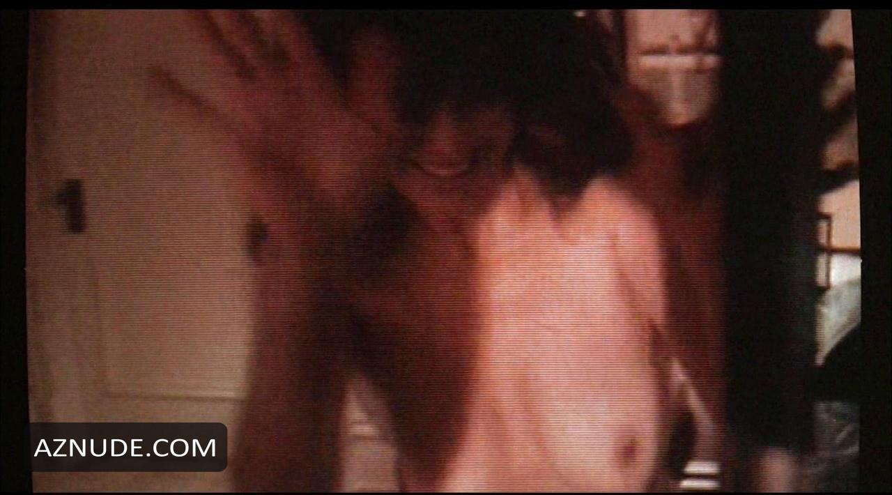 amazing nude girl clips