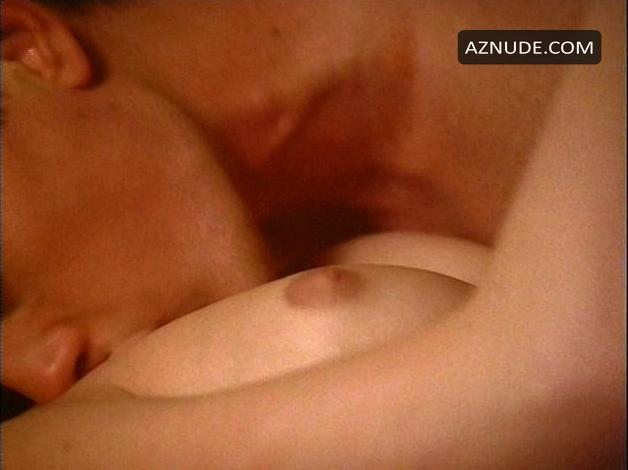 Have thought Anne archer hot nude topic