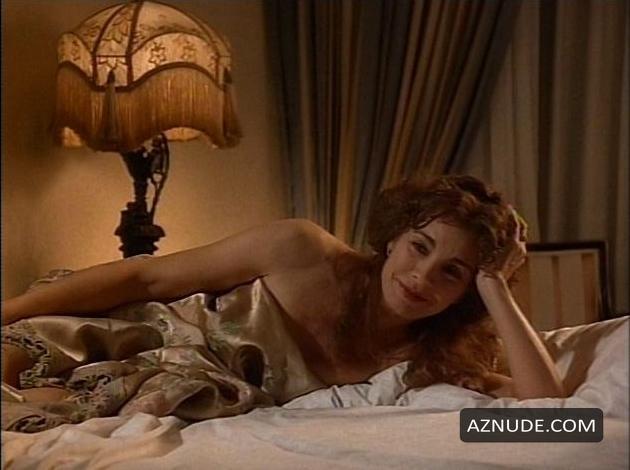 naked turkish women pussy