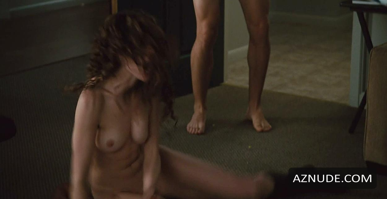 world lady fucked with nude