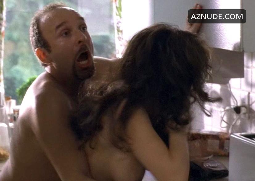 Kate vernon nude - 2 4