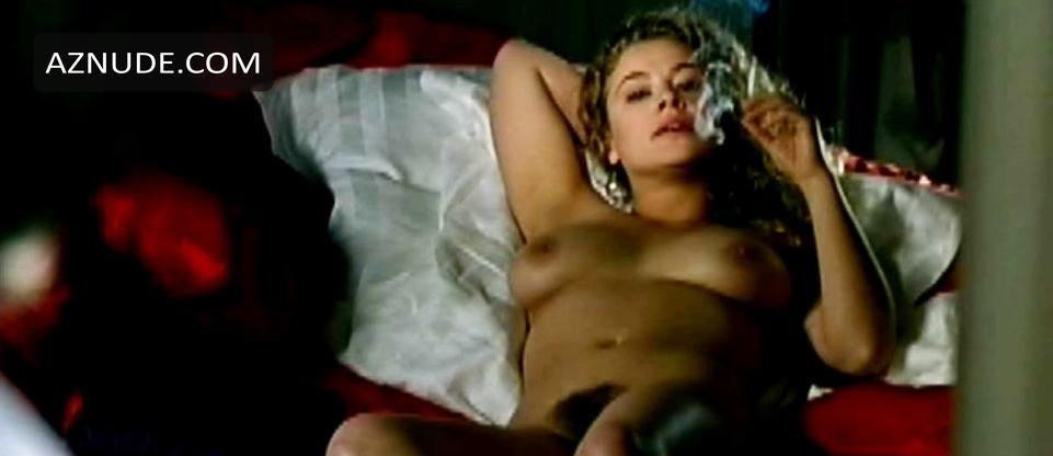 Порно с чешскими агентами пара на пару фото