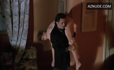 Are annette bening julianne moore sex scene question think