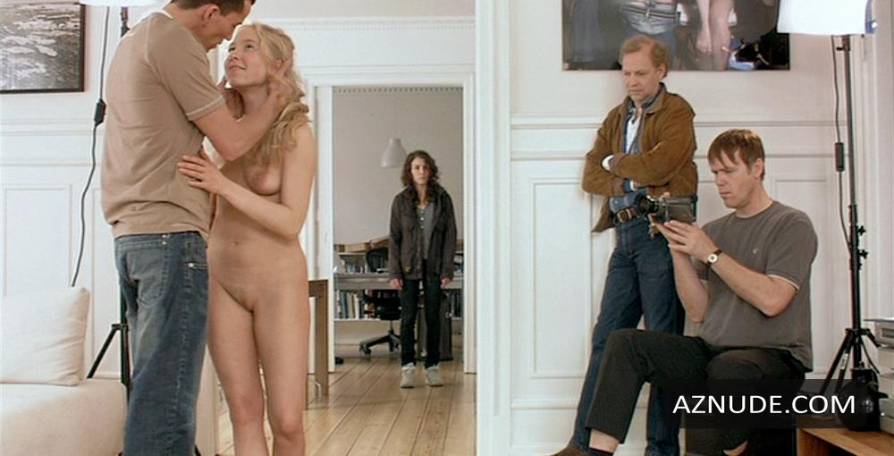 annika amour nude