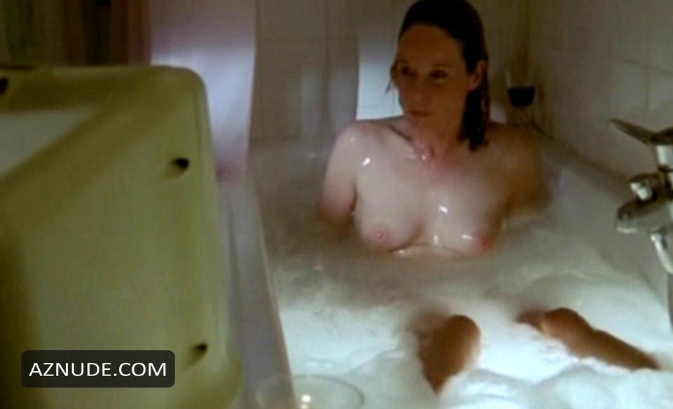 Related Porn Videos Pornstar