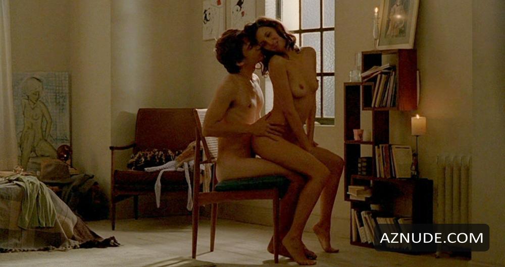 Antonella, barba, nude, pics