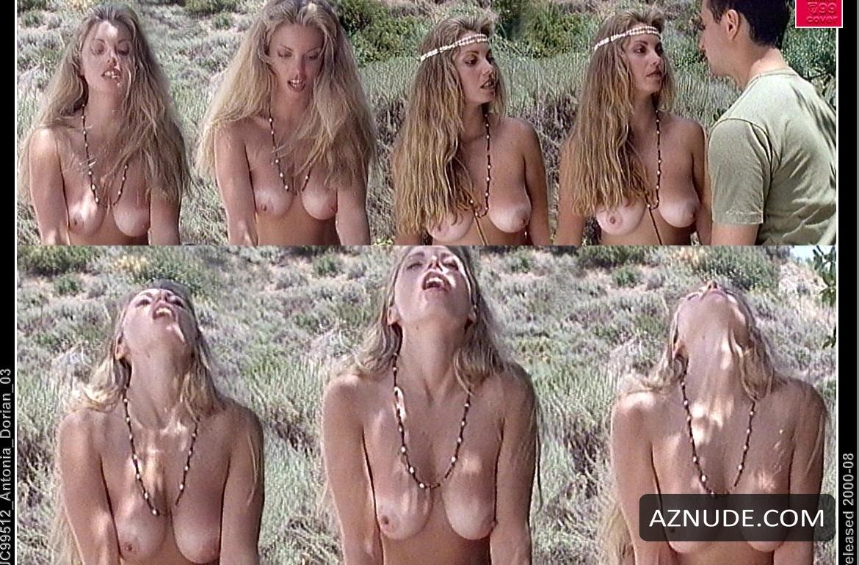 anal bbw pussy