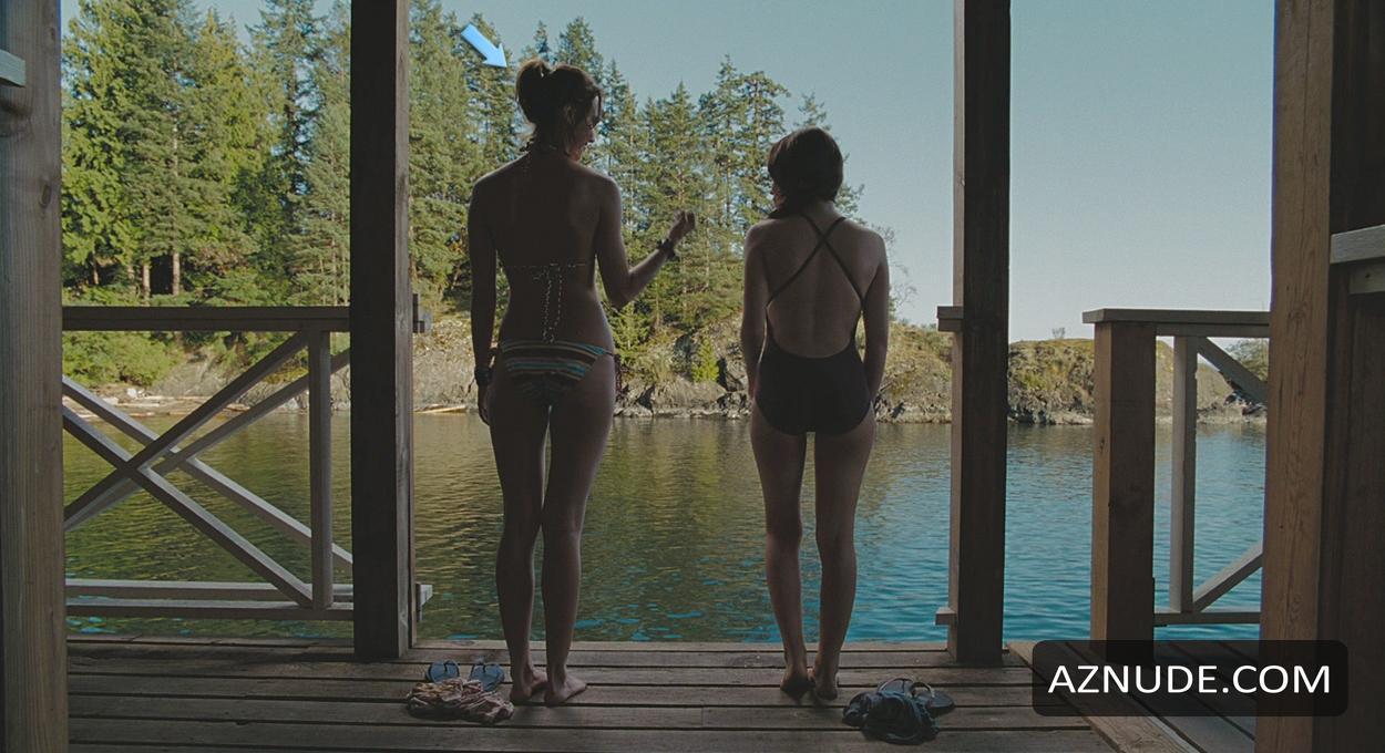 Cuddle passionately Futanari femdom videos much more share