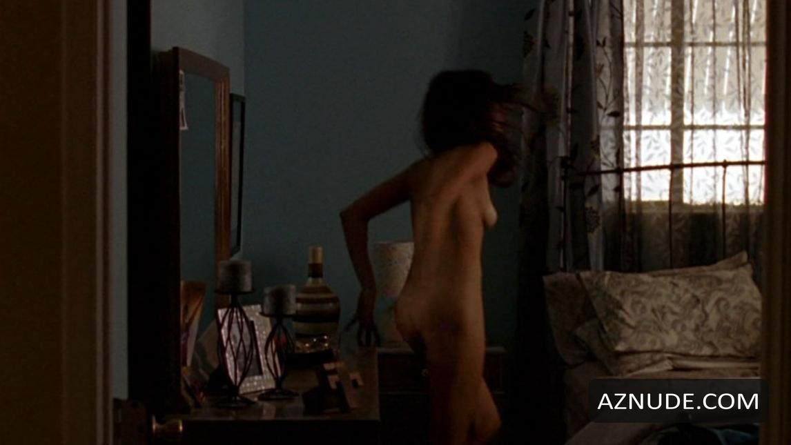 Consider, Arlene tur nude remarkable, the
