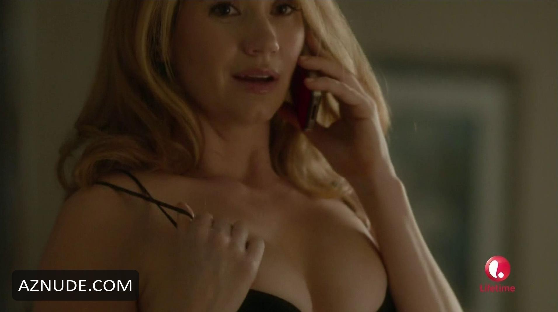 sexy single moms nude porn