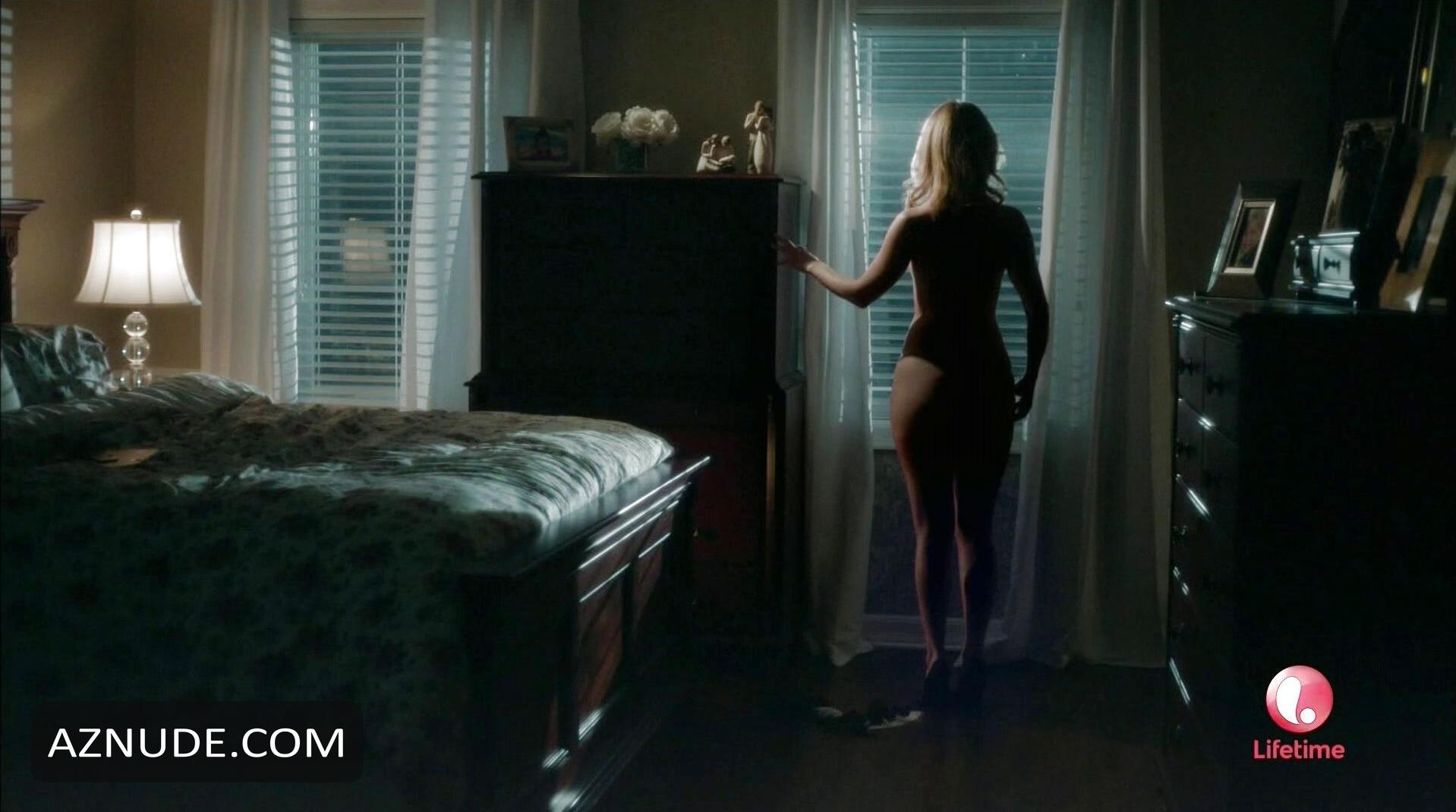 image The sex life of leonardo da vinci