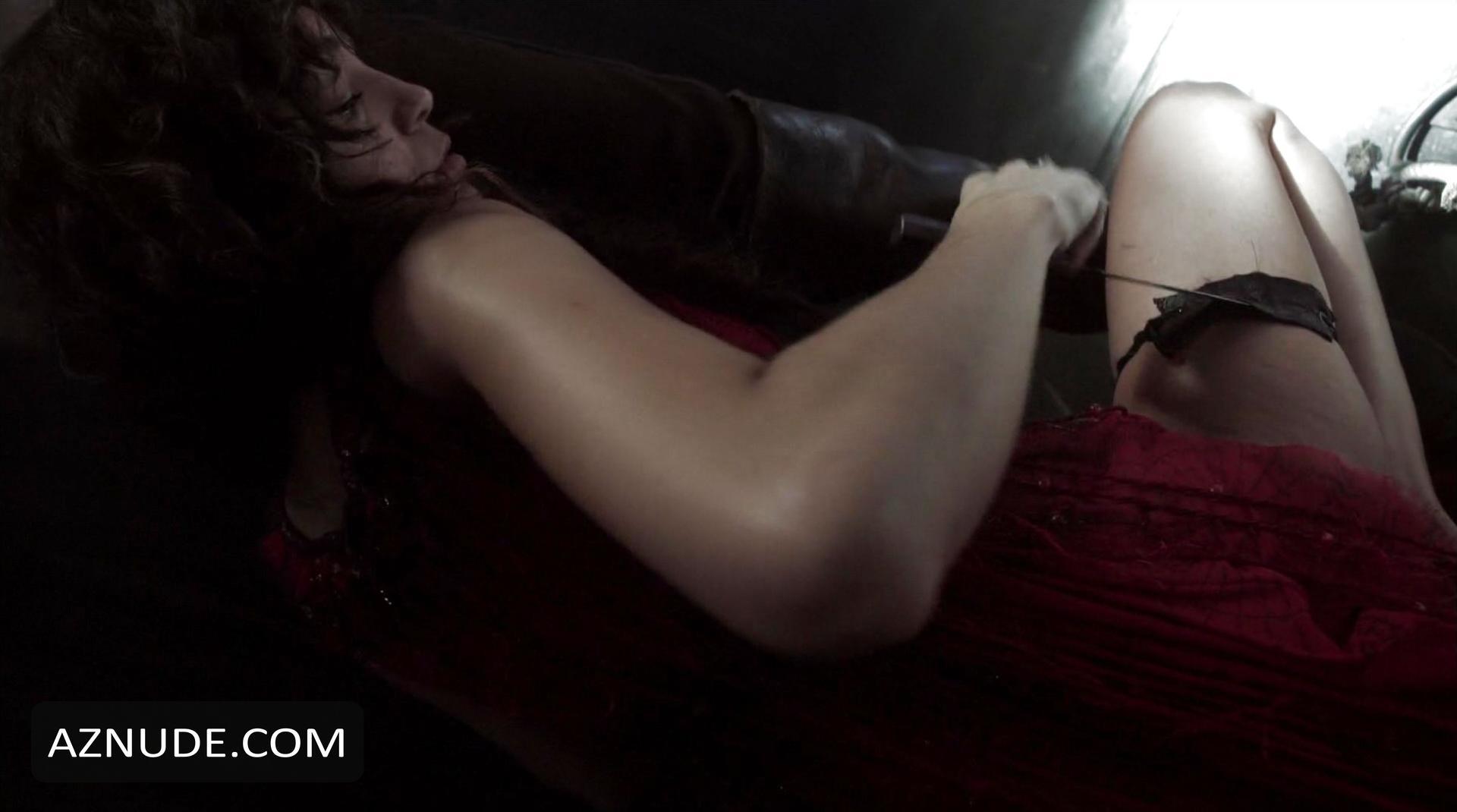 gay asian bondage master