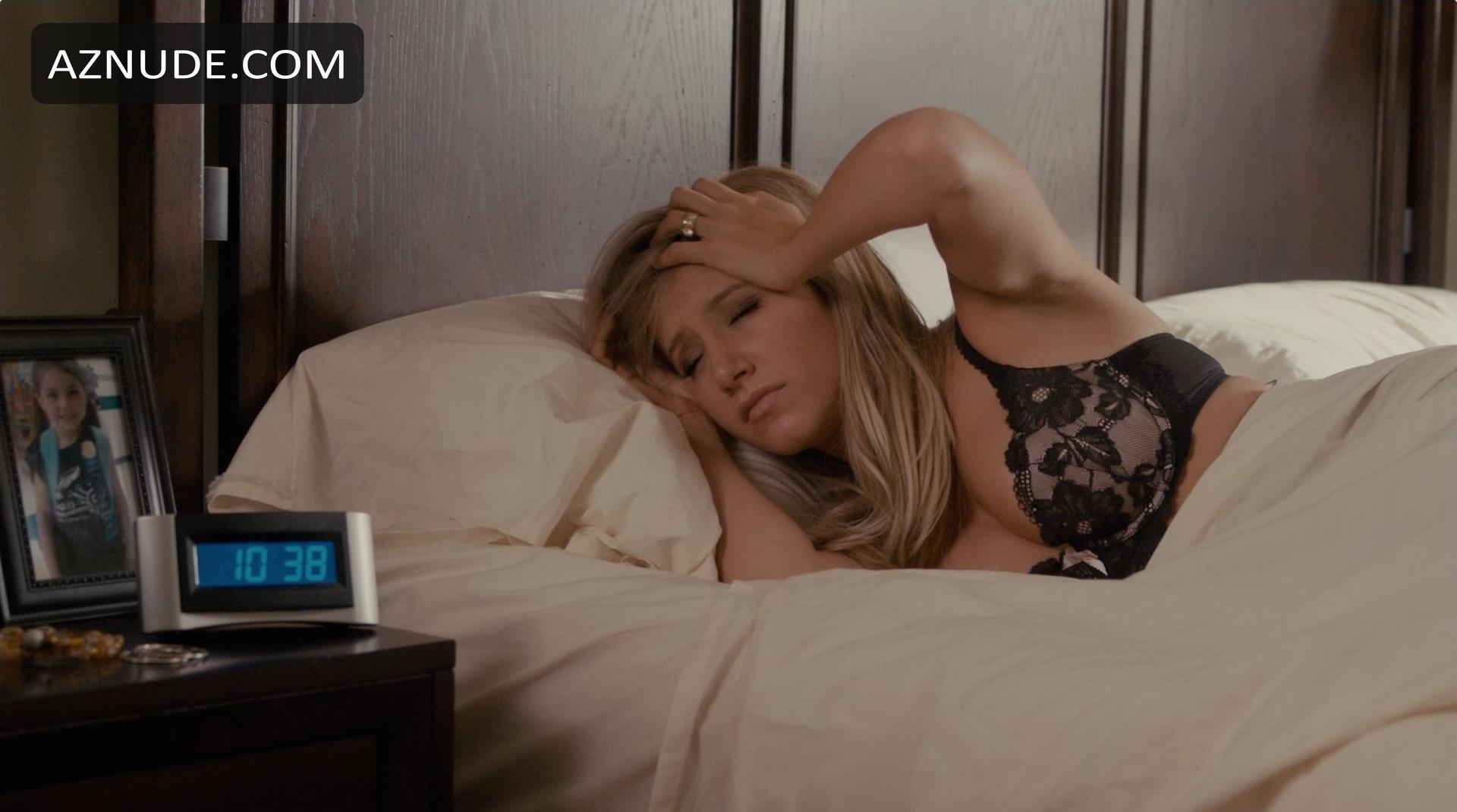 strashnie-filmi-eroticheskie