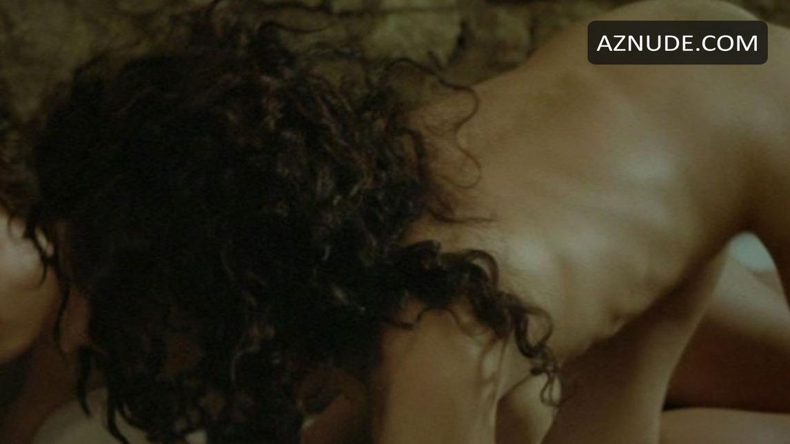 The Last Mistress Nude Scenes Aznude