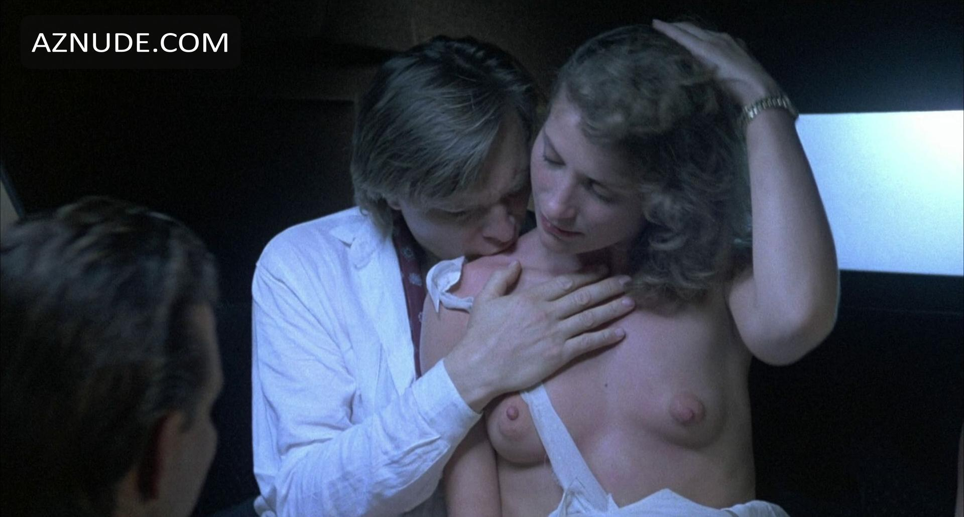 free download sex scene mickey rourke