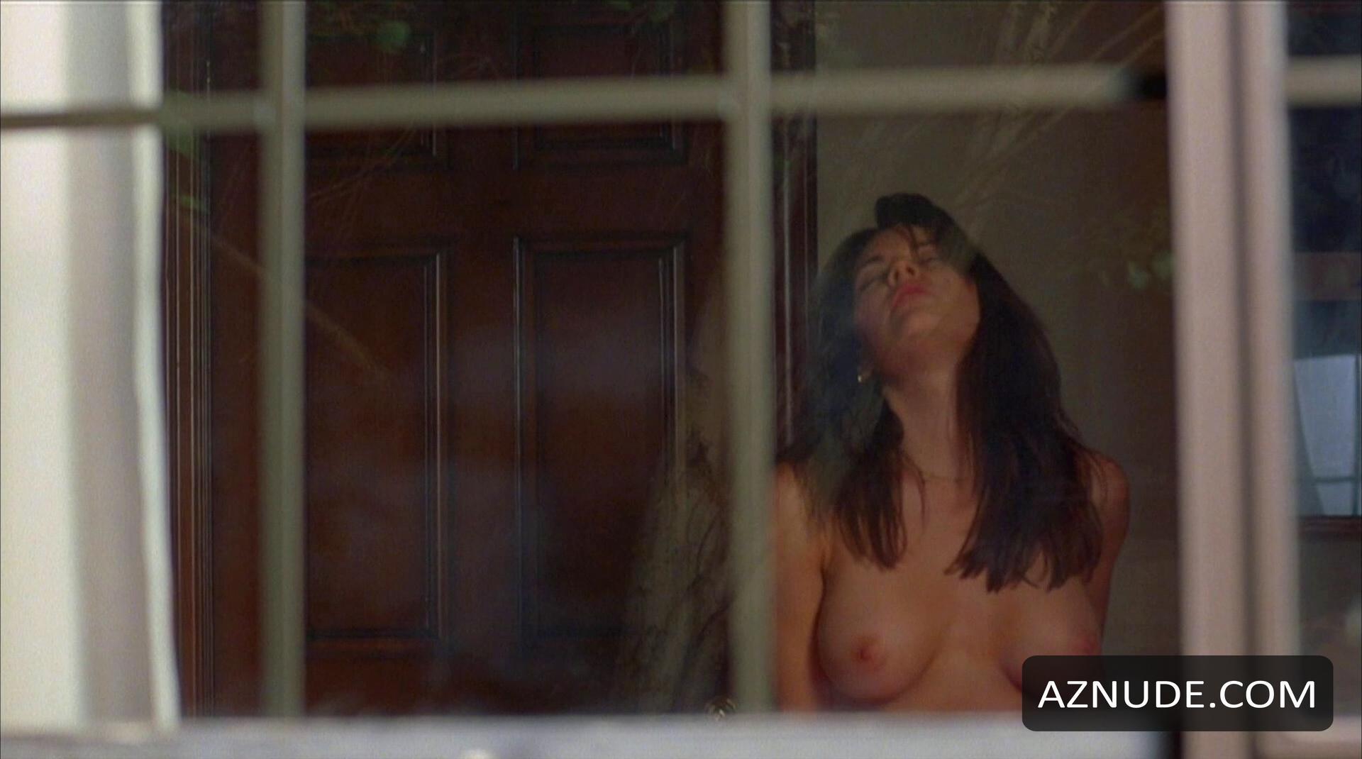 sexy slim naked goth girls
