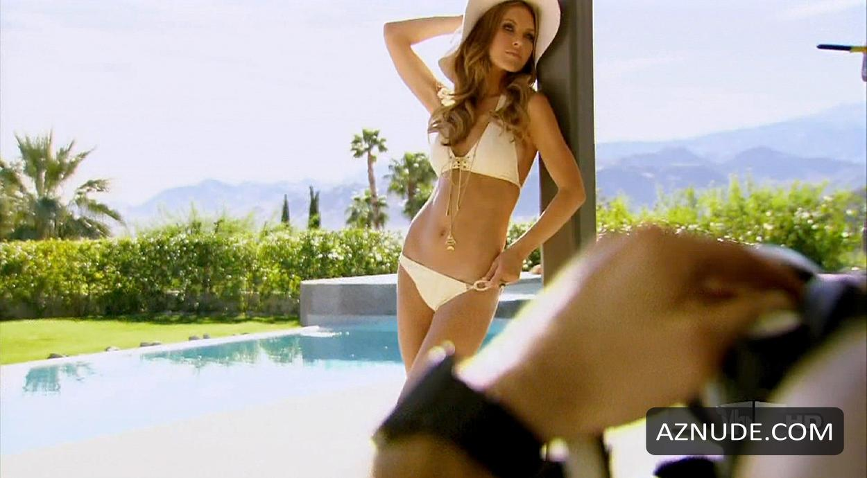 Final, sorry, Audrina the hills nude photos pity