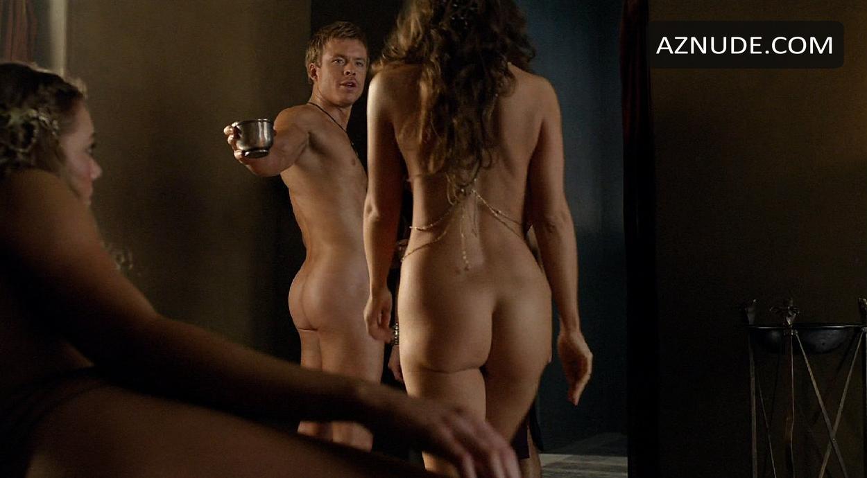 Ayse Porn Videos  Pornhubcom
