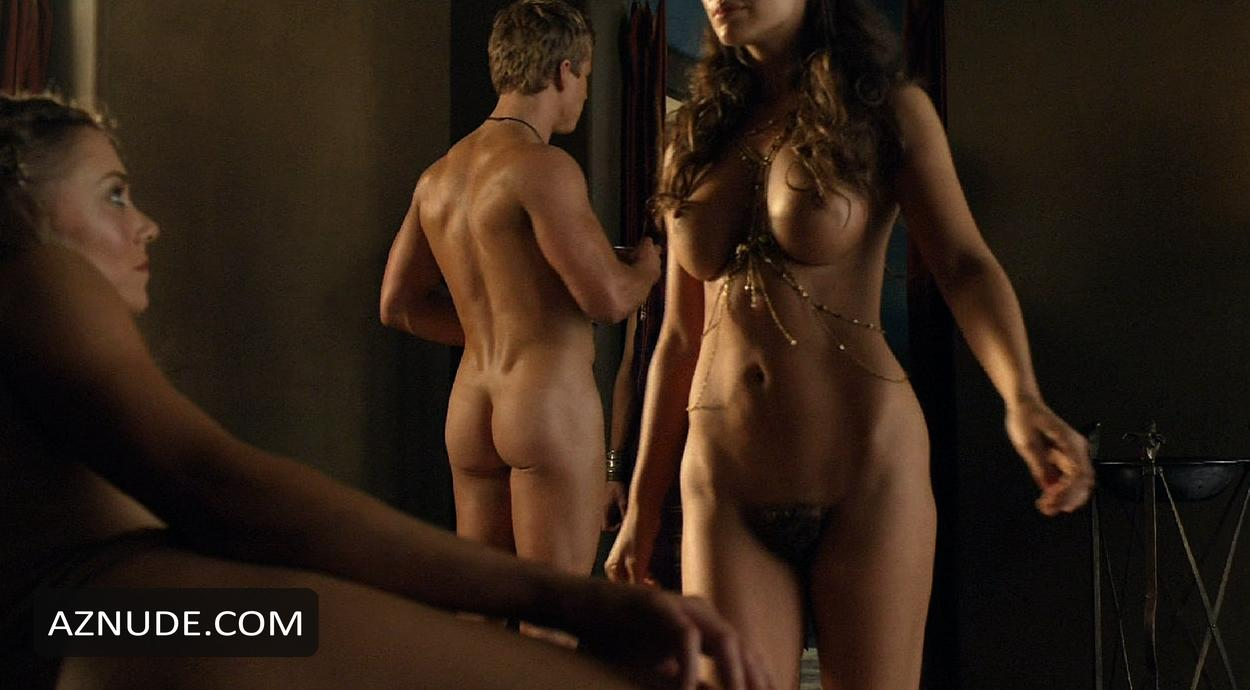 Телеканал Playboy TV   alltelevisionru