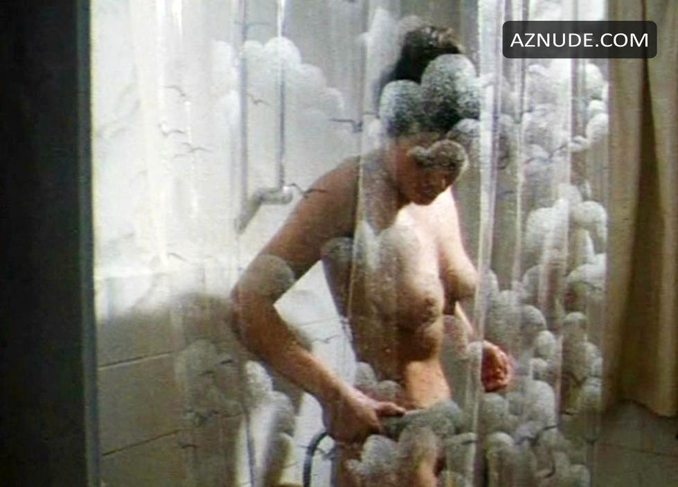 Willkommen im sex nackt