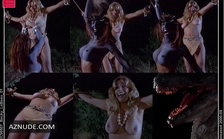 Porn Movie Island Of Virgins
