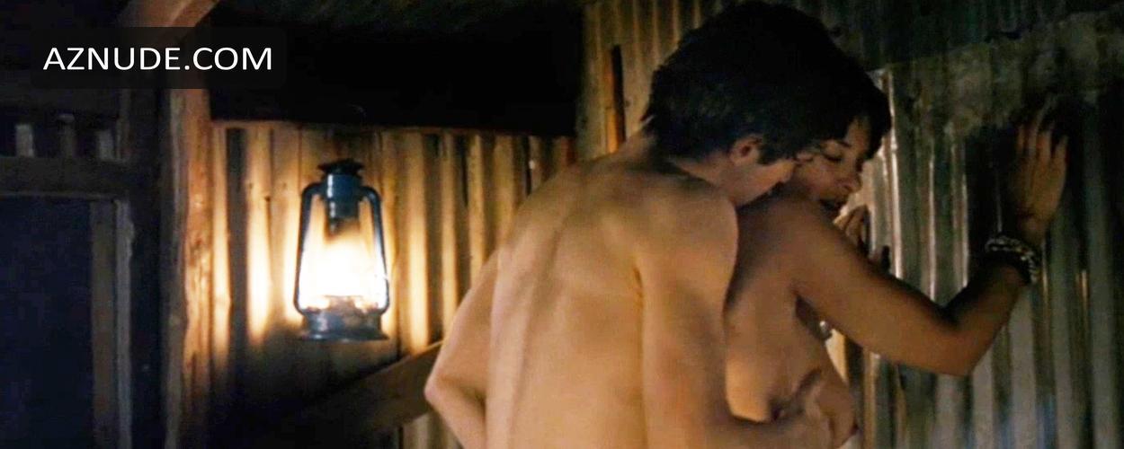 Great belinda stewart wilson naked very very