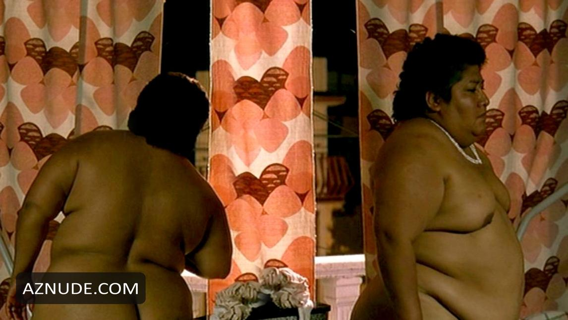 clip heavan Battle in nude