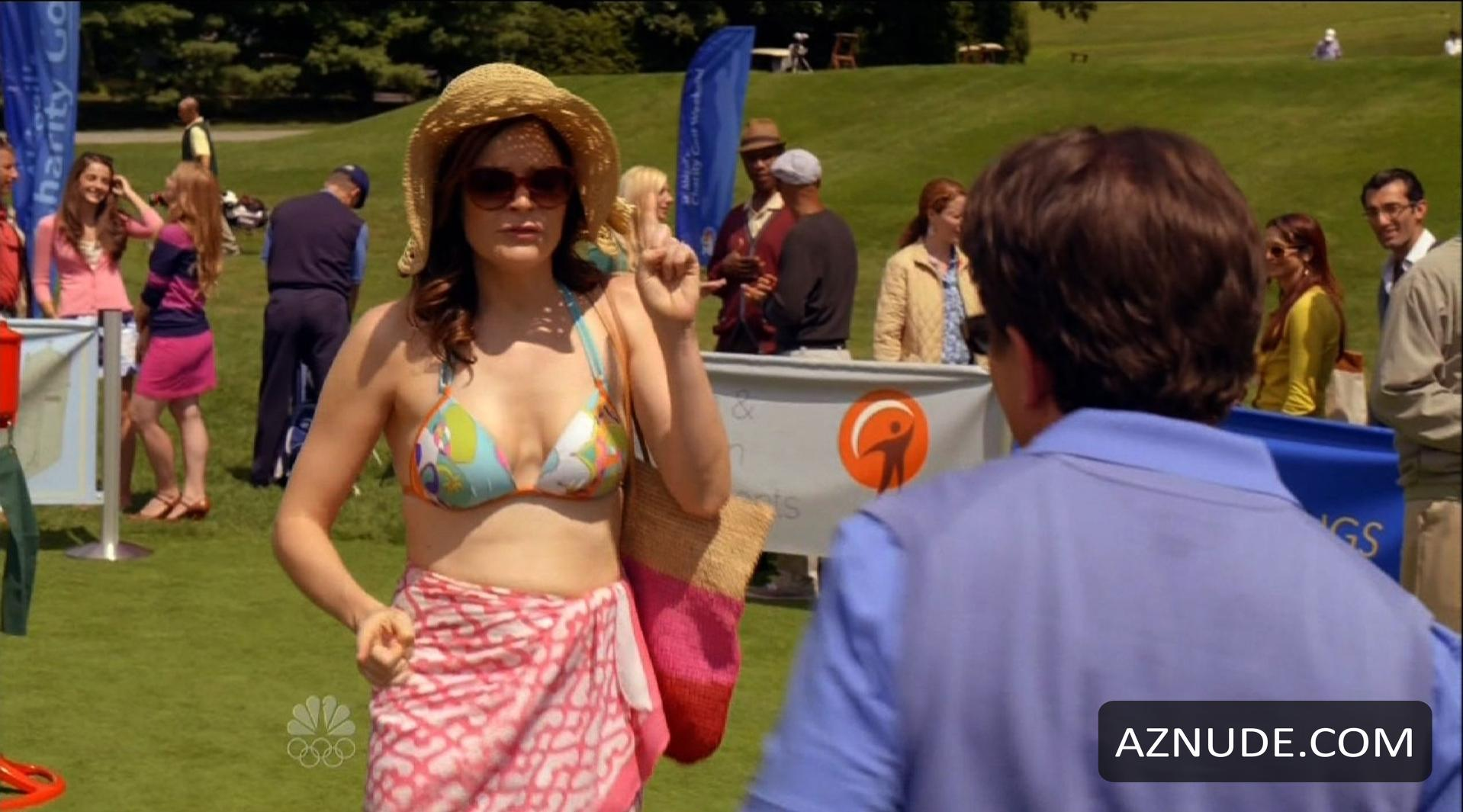 Lizzy caplan masters of sex 07 - 1 part 3