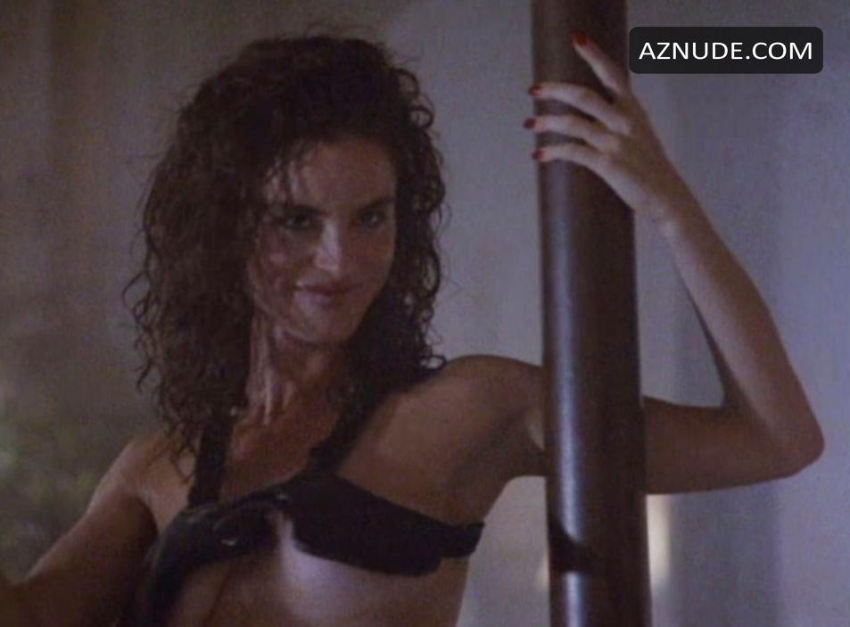 Betsy Russell Nude Pics 83
