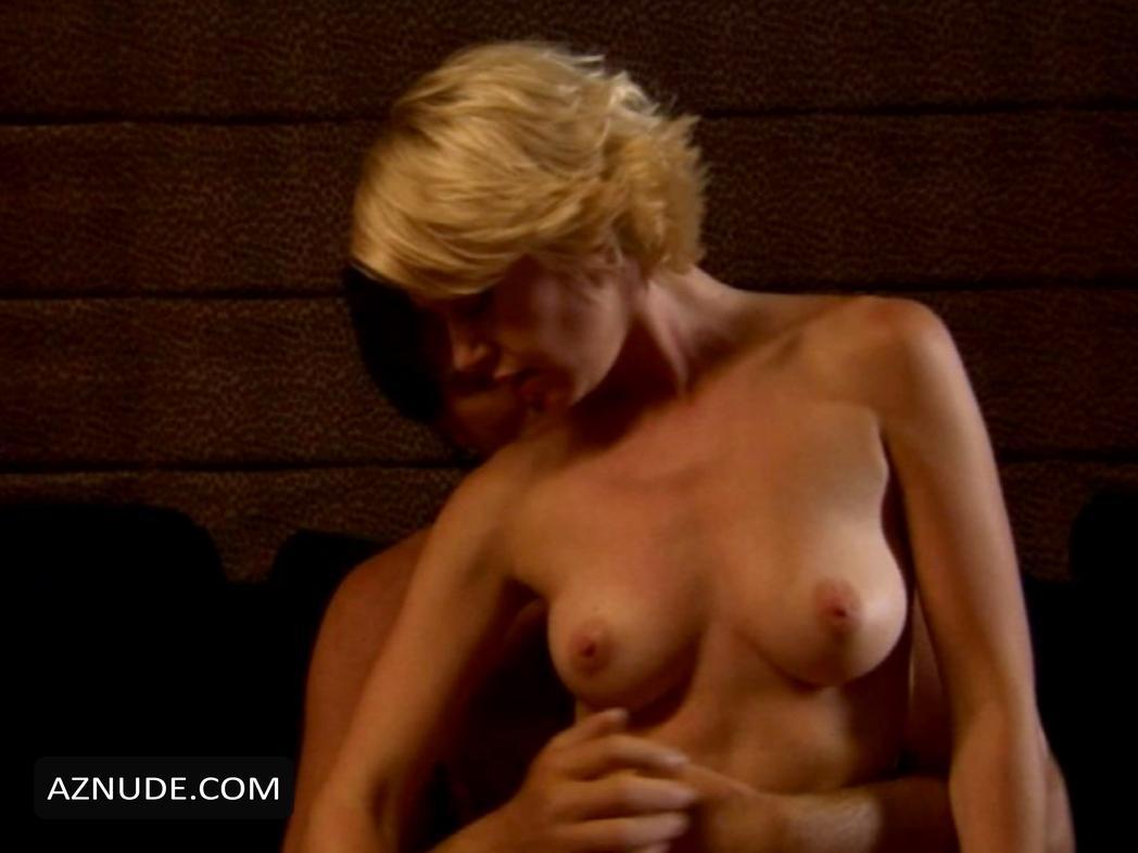 Beverly lynne hotel erotica cabo - 2 8