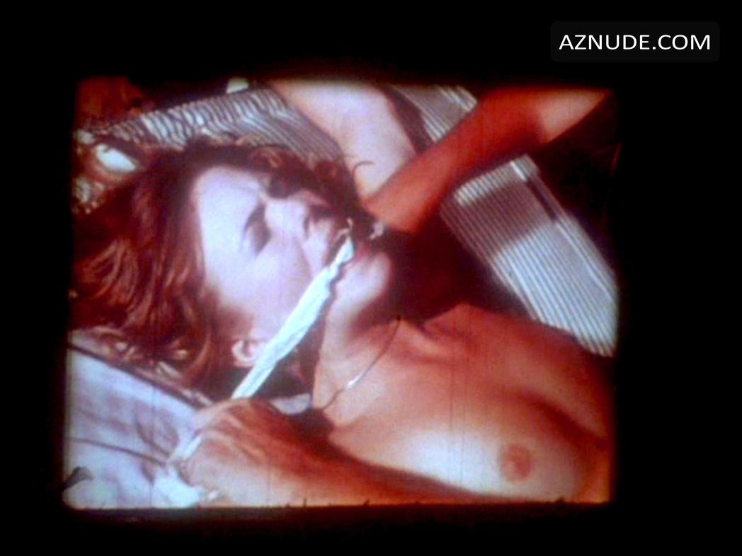 Geek Fucking Movie Naked Behind Scenes
