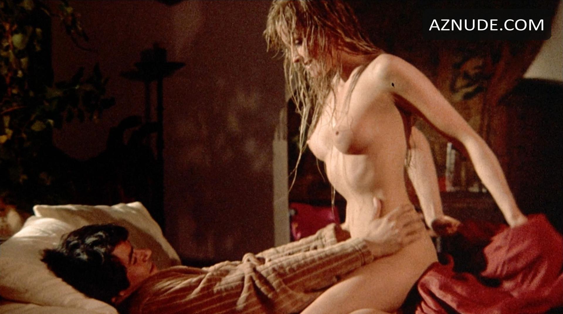Not bo derek sex scenes can you