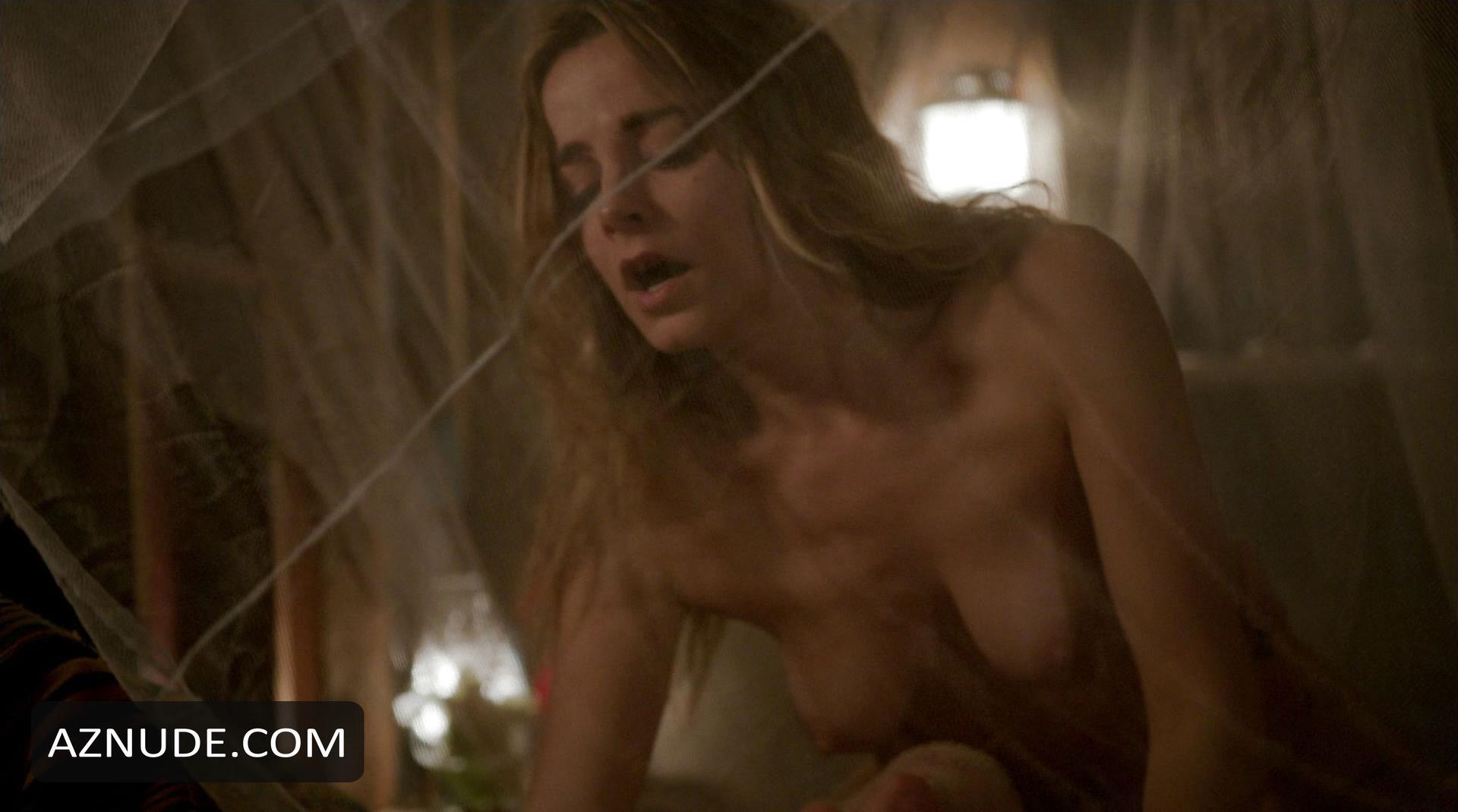 Bojana novakovic skinning sex scene no music