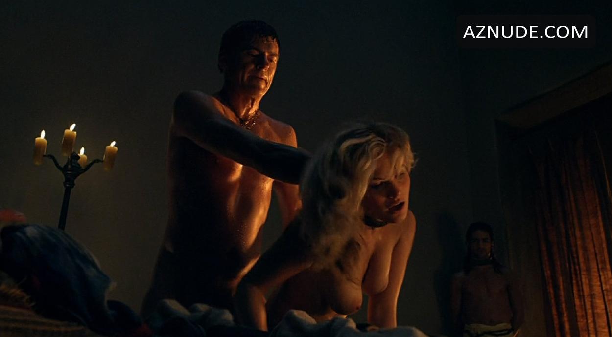 reyting-otkrovennih-eroticheskih-filmov