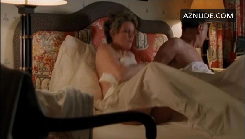 Diane laine naked