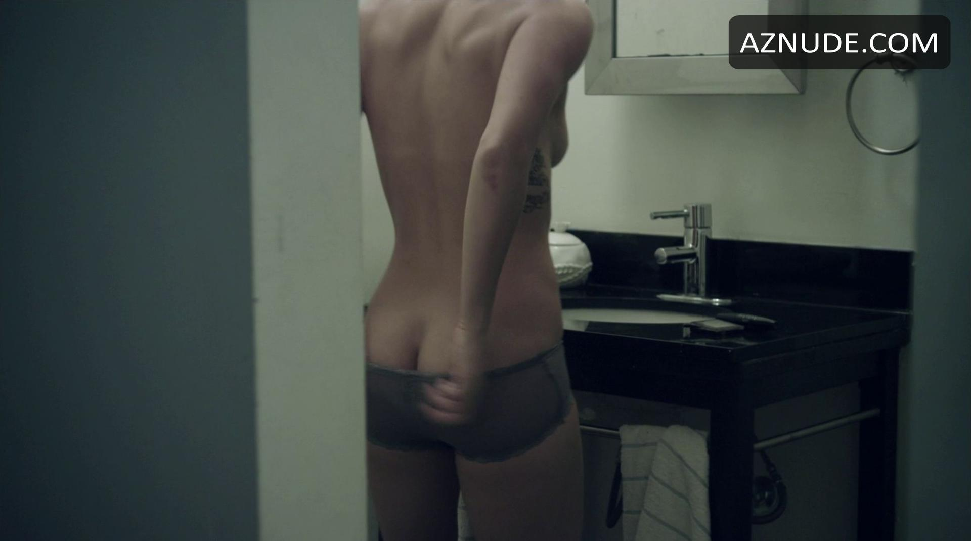 Briana evigan getting fucked naked speak this