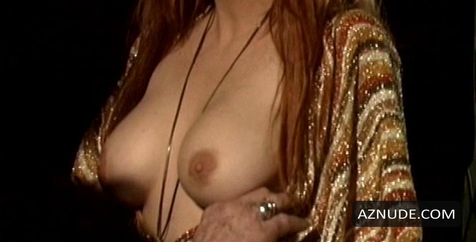 jolie naked nudes angelina