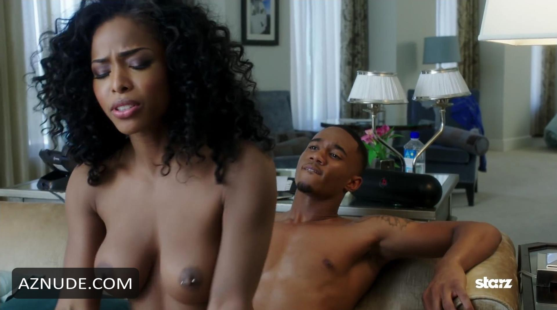 best porn star of nude black haired women